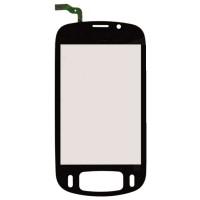 Touchscreen Digitizer Huawei U8220 . Geam Sticla Smartphone Telefon Mobil Huawei U8220