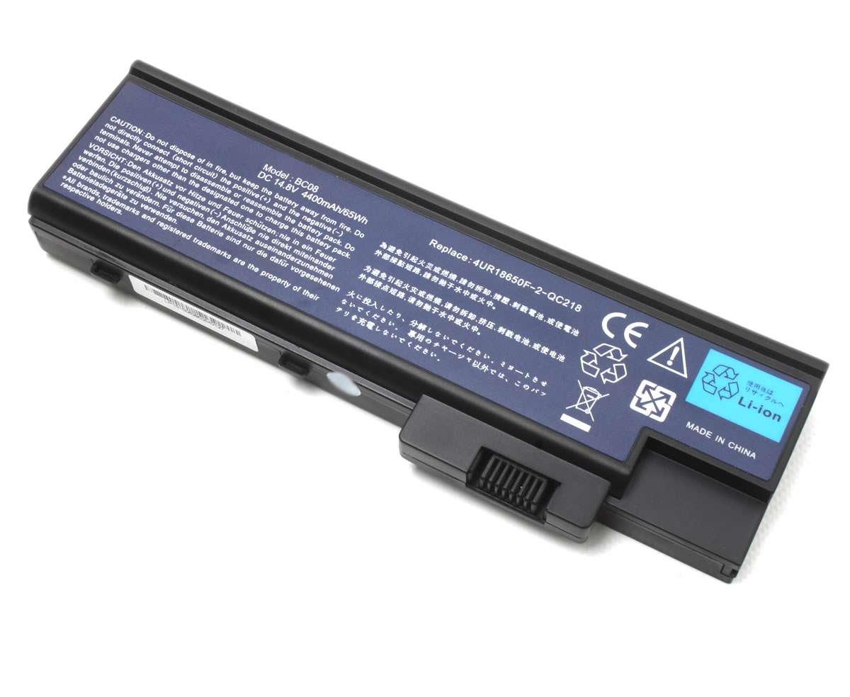 Baterie Acer TravelMate 2460 imagine