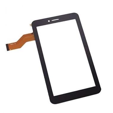 Digitizer Touchscreen Orion Tab 700DC 3G. Geam Sticla Tableta Orion Tab 700DC 3G