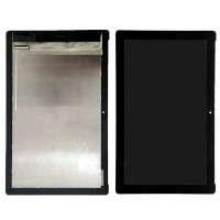 Ansamblu Display LCD  + Touchscreen Asus Zenpad 10 Z300CG P021. Modul Ecran + Digitizer Asus Zenpad 10 Z300CG P021