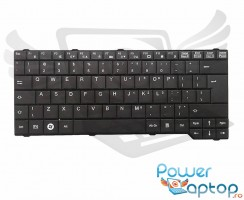 Tastatura Fujitsu Siemens Amilo Si3655. Keyboard Fujitsu Siemens Amilo Si3655. Tastaturi laptop Fujitsu Siemens Amilo Si3655. Tastatura notebook Fujitsu Siemens Amilo Si3655