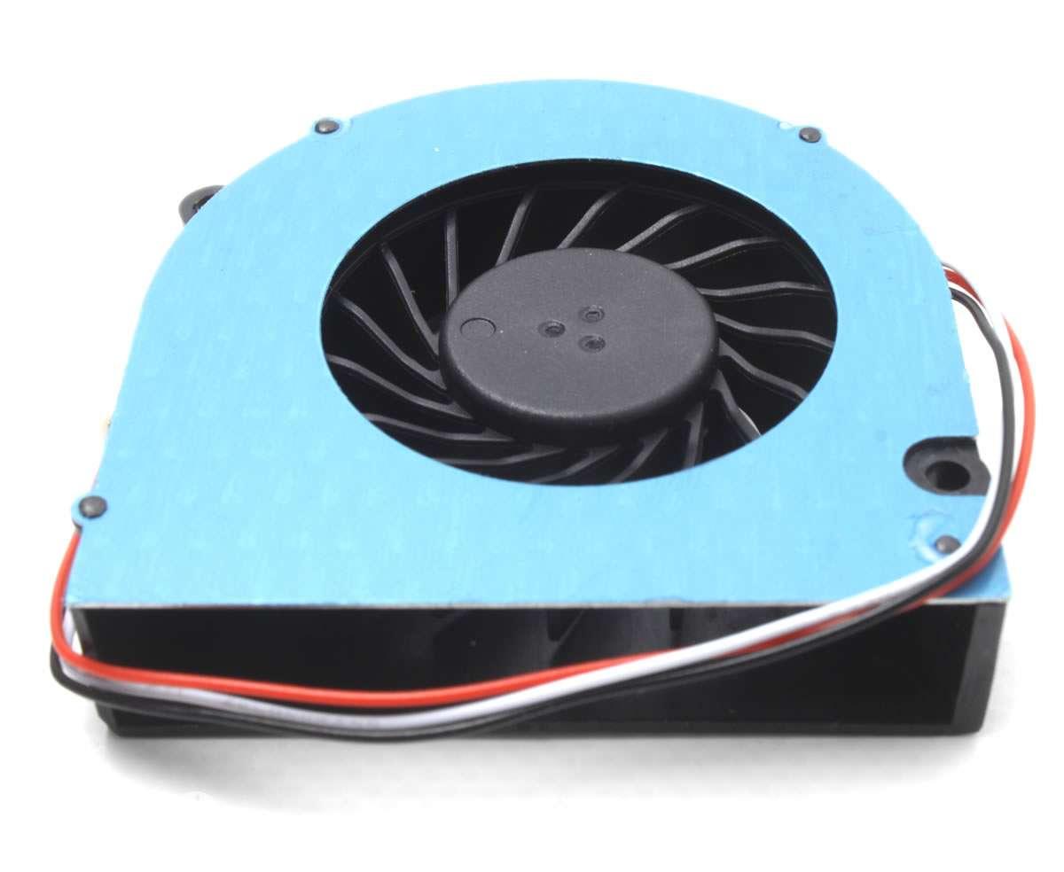 Cooler laptop Compaq Presario 610 imagine powerlaptop.ro 2021