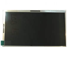 Display EBODA Izzycomm Z74 ORIGINAL. Ecran TN LCD tableta EBODA Izzycomm Z74 ORIGINAL
