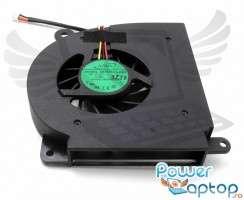 Cooler laptop Acer Aspire 5110. Ventilator procesor Acer Aspire 5110. Sistem racire laptop Acer Aspire 5110