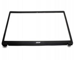 Bezel Front Cover Acer Aspire E1-530. Rama Display Acer Aspire E1-530 Neagra