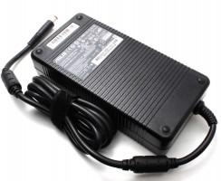 Incarcator Asus G750JZ ORIGINAL. Alimentator ORIGINAL Asus G750JZ. Incarcator laptop Asus G750JZ. Alimentator laptop Asus G750JZ. Incarcator notebook Asus G750JZ
