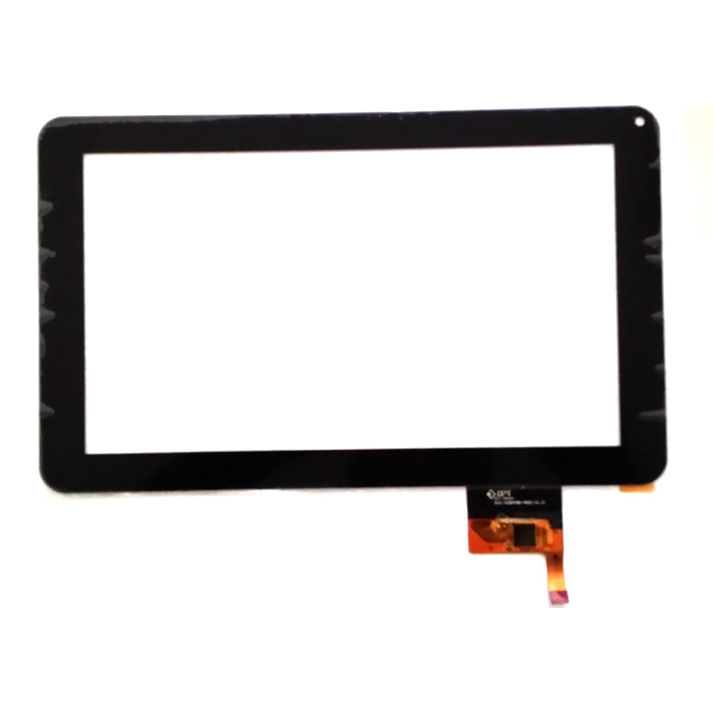 Touchscreen Digitizer Archos 90 Neon Geam Sticla Tableta imagine powerlaptop.ro 2021