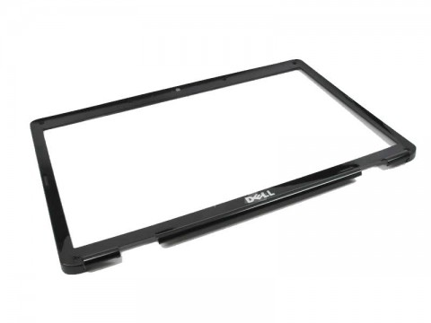 Rama display Dell Inspiron 1545. Bezel Front Cover Dell Inspiron 1545