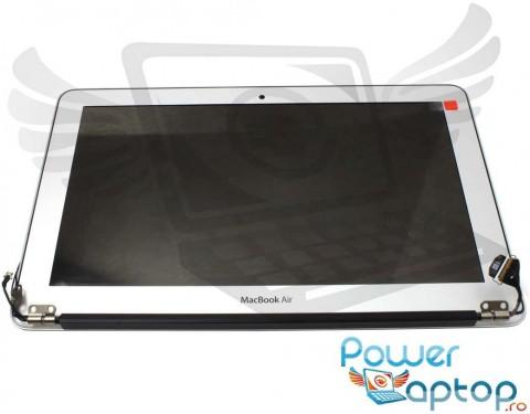 Ansamblu superior complet display + Carcasa + cablu + balamale Apple MacBook Air 11 A1465 2013