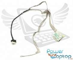 Cablu video LVDS Asus  K52JR LED