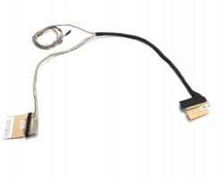 Cablu video eDP Dell P63F