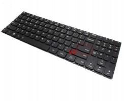 Tastatura Lenovo LCM16F83USJ686R iluminata backlit. Keyboard Lenovo LCM16F83USJ686R iluminata backlit. Tastaturi laptop Lenovo LCM16F83USJ686R iluminata backlit. Tastatura notebook Lenovo LCM16F83USJ686R iluminata backlit
