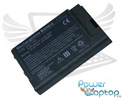 Baterie Acer Aspire 1451LCi. Acumulator Acer Aspire 1451LCi. Baterie laptop Acer Aspire 1451LCi. Acumulator laptop Acer Aspire 1451LCi. Baterie notebook Acer Aspire 1451LCi