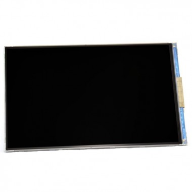 Display Samsung Galaxy Tab 4 7.0 T231 3G. Ecran TN LCD tableta Samsung Galaxy Tab 4 7.0 T231 3G