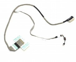 Cablu video LVDS Packard Bell EasyNote LS13SB
