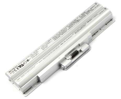 Baterie Sony Vaio VPCS12V9R B Originala. Acumulator Sony Vaio VPCS12V9R B. Baterie laptop Sony Vaio VPCS12V9R B. Acumulator laptop Sony Vaio VPCS12V9R B. Baterie notebook Sony Vaio VPCS12V9R B
