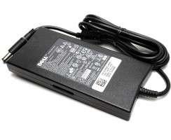 Incarcator Dell Latitude D630