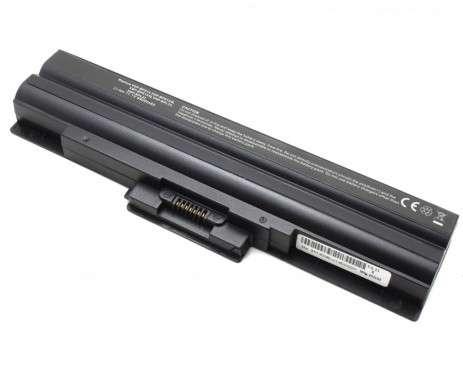 Baterie Sony Vaio VGN AW. Acumulator Sony Vaio VGN AW. Baterie laptop Sony Vaio VGN AW. Acumulator laptop Sony Vaio VGN AW. Baterie notebook Sony Vaio VGN AW