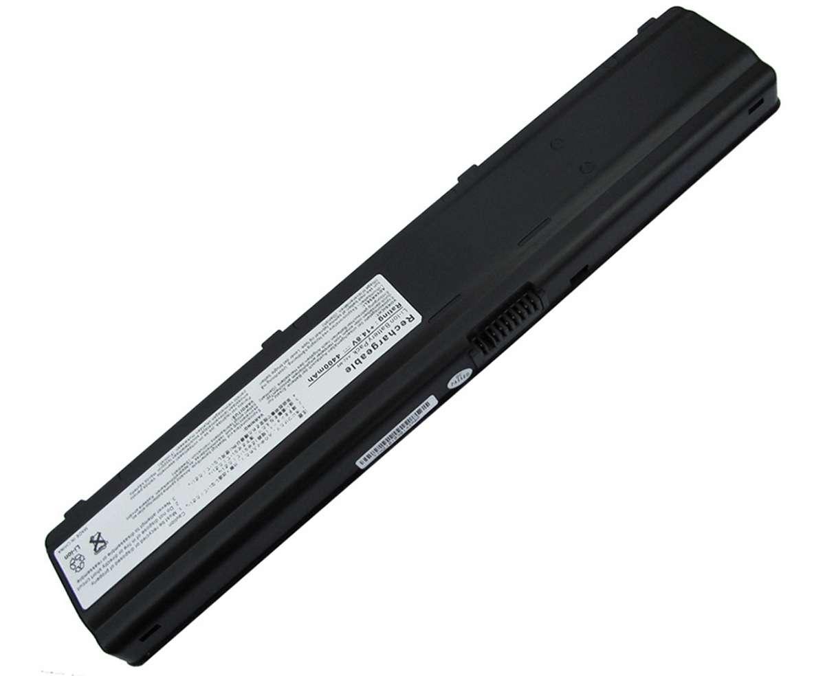 Baterie Asus M6000R imagine
