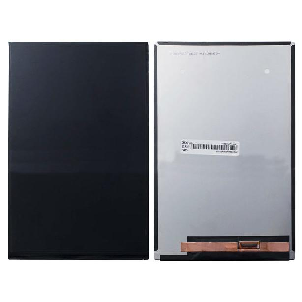 Display Lenovo Tab 2 A8 50F Ecran TN LCD Tableta imagine powerlaptop.ro 2021