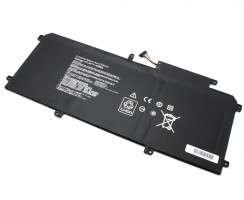 Baterie Asus  UX305FA 45Wh. Acumulator Asus  UX305FA. Baterie laptop Asus  UX305FA. Acumulator laptop Asus  UX305FA. Baterie notebook Asus  UX305FA