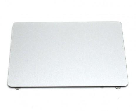 Touchpad Apple  923-0124 . Trackpad Apple  923-0124