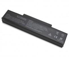 Baterie MSI  M660 6 celule. Acumulator laptop MSI  M660 6 celule. Acumulator laptop MSI  M660 6 celule. Baterie notebook MSI  M660 6 celule
