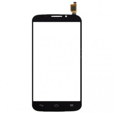Touchscreen Digitizer Vodafone VF985N Smart 4 Power. Geam Sticla Smartphone Telefon Mobil Vodafone VF985N Smart 4 Power