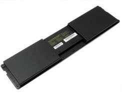 Baterie Sony Vaio VGN-Z23 4 celule. Acumulator laptop Sony Vaio VGN-Z23 4 celule. Acumulator laptop Sony Vaio VGN-Z23 4 celule. Baterie notebook Sony Vaio VGN-Z23 4 celule