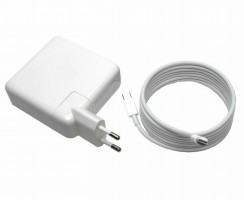 Incarcator Apple  MNF82Z/A OEM. Alimentator OEM Apple  MNF82Z/A. Incarcator laptop Apple  MNF82Z/A. Alimentator laptop Apple  MNF82Z/A. Incarcator notebook Apple  MNF82Z/A
