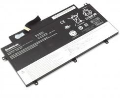 Baterie Lenovo ThinkPad T431s 6 celule Originala. Acumulator laptop Lenovo ThinkPad T431s 6 celule. Acumulator laptop Lenovo ThinkPad T431s 6 celule. Baterie notebook Lenovo ThinkPad T431s 6 celule