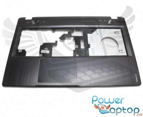 Palmrest IBM Lenovo  AMON0000500. Carcasa Superioara IBM Lenovo  AMON0000500 Negru