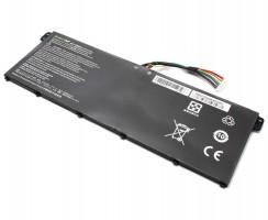 Baterie Acer Aspire V3-372 2200 mAh. Acumulator Acer Aspire V3-372. Baterie laptop Acer Aspire V3-372. Acumulator laptop Acer Aspire V3-372. Baterie notebook Acer Aspire V3-372