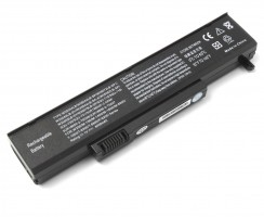 Baterie Gateway  T 1616. Acumulator Gateway  T 1616. Baterie laptop Gateway  T 1616. Acumulator laptop Gateway  T 1616. Baterie notebook Gateway  T 1616