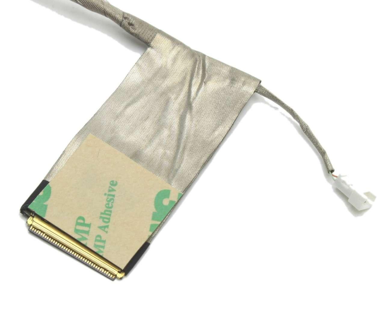Cablu video LVDS Acer Aspire 4750G imagine