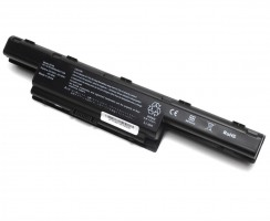 Baterie Packard Bell EasyNote LM86 9 celule. Acumulator Packard Bell EasyNote LM86 9 celule. Baterie laptop Packard Bell EasyNote LM86 9 celule. Acumulator laptop Packard Bell EasyNote LM86 9 celule. Baterie notebook Packard Bell EasyNote LM86 9 celule