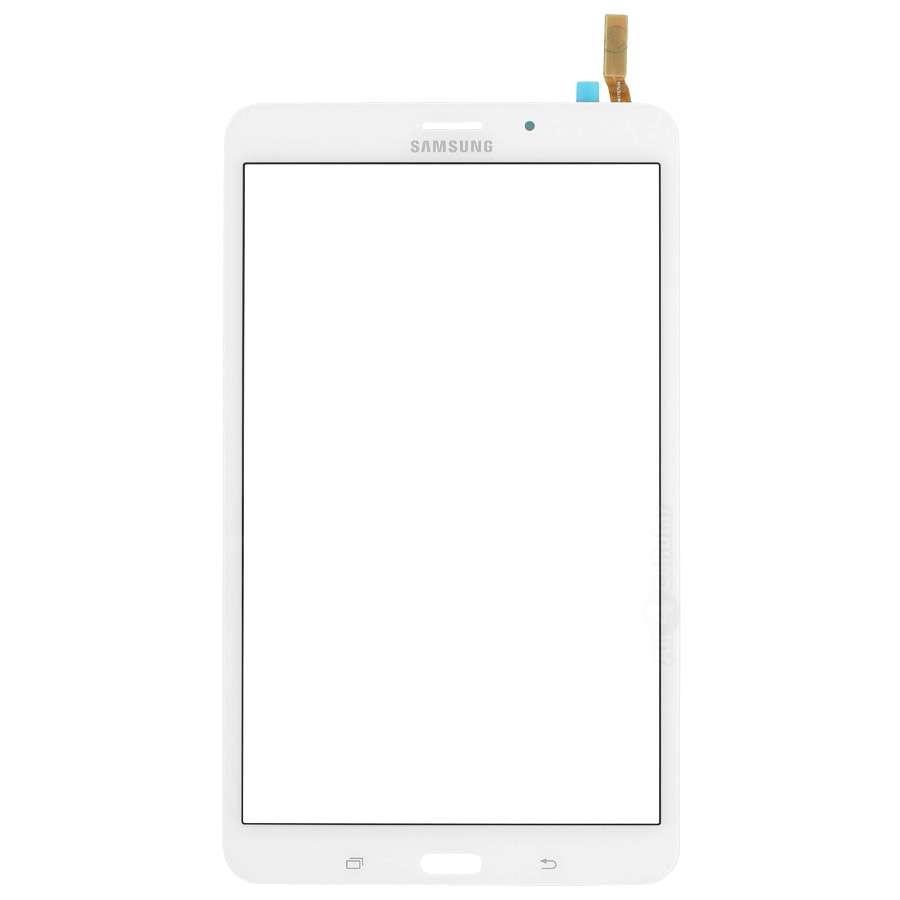 Touchscreen Digitizer Samsung Galaxy Tab 4 8.0 LTE T335 Geam Sticla Tableta imagine powerlaptop.ro 2021
