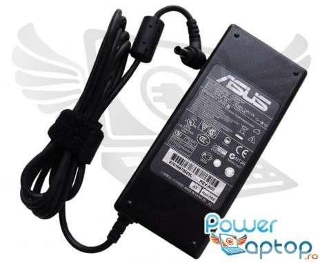 Incarcator Asus F50SF  ORIGINAL. Alimentator ORIGINAL Asus F50SF . Incarcator laptop Asus F50SF . Alimentator laptop Asus F50SF . Incarcator notebook Asus F50SF