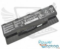 Baterie Asus  N76V Originala. Acumulator Asus  N76V. Baterie laptop Asus  N76V. Acumulator laptop Asus  N76V. Baterie notebook Asus  N76V