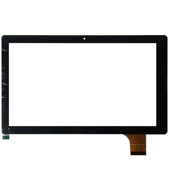 Touchscreen Digitizer Unusual TB 10M Geam Sticla Tableta imagine powerlaptop.ro 2021