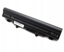 Baterie Acer Aspire E5-471G. Acumulator Acer Aspire E5-471G. Baterie laptop Acer Aspire E5-471G. Acumulator laptop Acer Aspire E5-471G. Baterie notebook Acer Aspire E5-471G