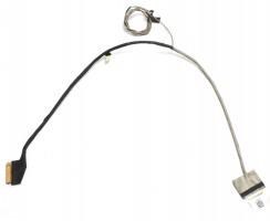 Cablu video LVDS Dell  DC02002I800 fara touchscreen