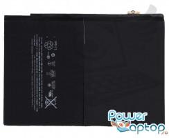 Baterie Apple iPad Air 2 A1567. Acumulator Apple iPad Air 2 A1567. Baterie tableta Apple iPad Air 2 A1567. Acumulator tableta Apple iPad Air 2 A1567. Baterie tableta Apple iPad Air 2 A1567