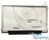 "Display laptop HP Pavilion 11-N000 X360 11.6"" 1366x768 40 pini led lvds. Ecran laptop HP Pavilion 11-N000 X360. Monitor laptop HP Pavilion 11-N000 X360"
