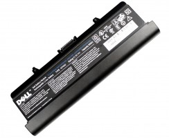 Baterie Dell Inspiron 1545 9 celule Originala. Acumulator laptop Dell Inspiron 1545 9 celule. Acumulator laptop Dell Inspiron 1545 9 celule. Baterie notebook Dell Inspiron 1545 9 celule