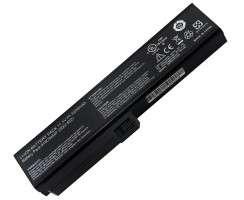 Baterie Fujitsu Siemens Amilo Pro V3205. Acumulator Fujitsu Siemens Amilo Pro V3205. Baterie laptop Fujitsu Siemens Amilo Pro V3205. Acumulator laptop Fujitsu Siemens Amilo Pro V3205. Baterie notebook Fujitsu Siemens Amilo Pro V3205