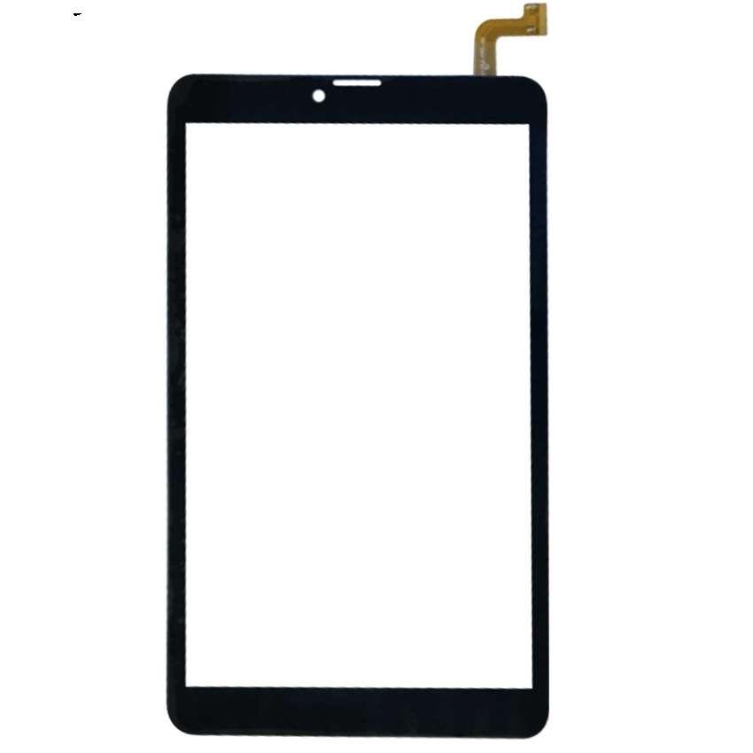 Touchscreen Digitizer Myria MY8303 Geam Sticla Tableta imagine powerlaptop.ro 2021