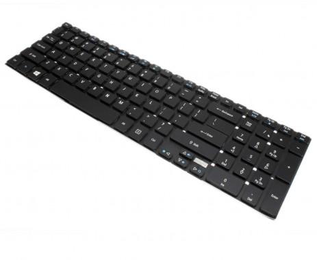 Tastatura Gateway  NV55S02u iluminata backlit. Keyboard Gateway  NV55S02u iluminata backlit. Tastaturi laptop Gateway  NV55S02u iluminata backlit. Tastatura notebook Gateway  NV55S02u iluminata backlit