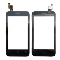 Touchscreen Digitizer Alcatel OT-V785. Geam Sticla Smartphone Telefon Mobil Alcatel OT-V785