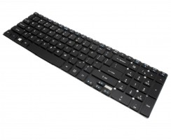 Tastatura Acer  NKI1713066 iluminata backlit. Keyboard Acer  NKI1713066 iluminata backlit. Tastaturi laptop Acer  NKI1713066 iluminata backlit. Tastatura notebook Acer  NKI1713066 iluminata backlit